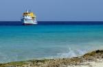 290729_Curacao_1029a