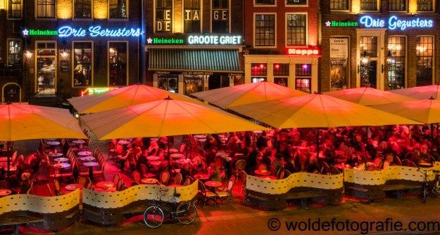 181218_Groningen stad_7461