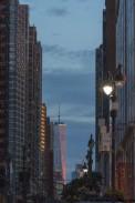NYC 2017-9666