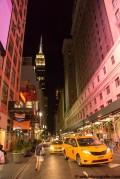 NYC 2017-9692